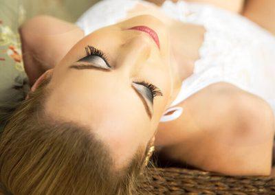 Gyöngy Makeup Artist alkalmi sminkek 01 kezdőlap